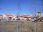 FEC-Tucherland Spielfabrik