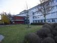 Fraunhoferinstitut, Erlangen