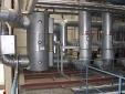 hydraulische-weiche