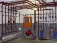 kleine-unterstation