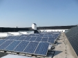 Maybach Solar, Neumarkt