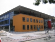 Realschule, Röthenbach